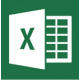 Microsoft Office Excel - Macro & VBA Day 1 - Training Voucher